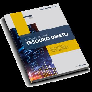 Essencial Sobre Tesouro Direto